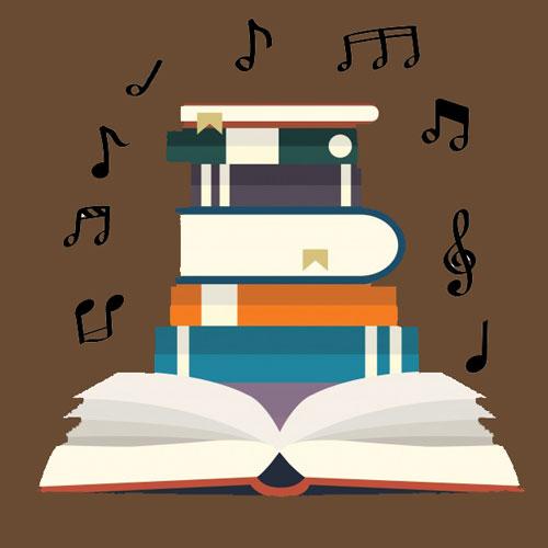 فرهنگ لغت و اصطلاحات ویولون